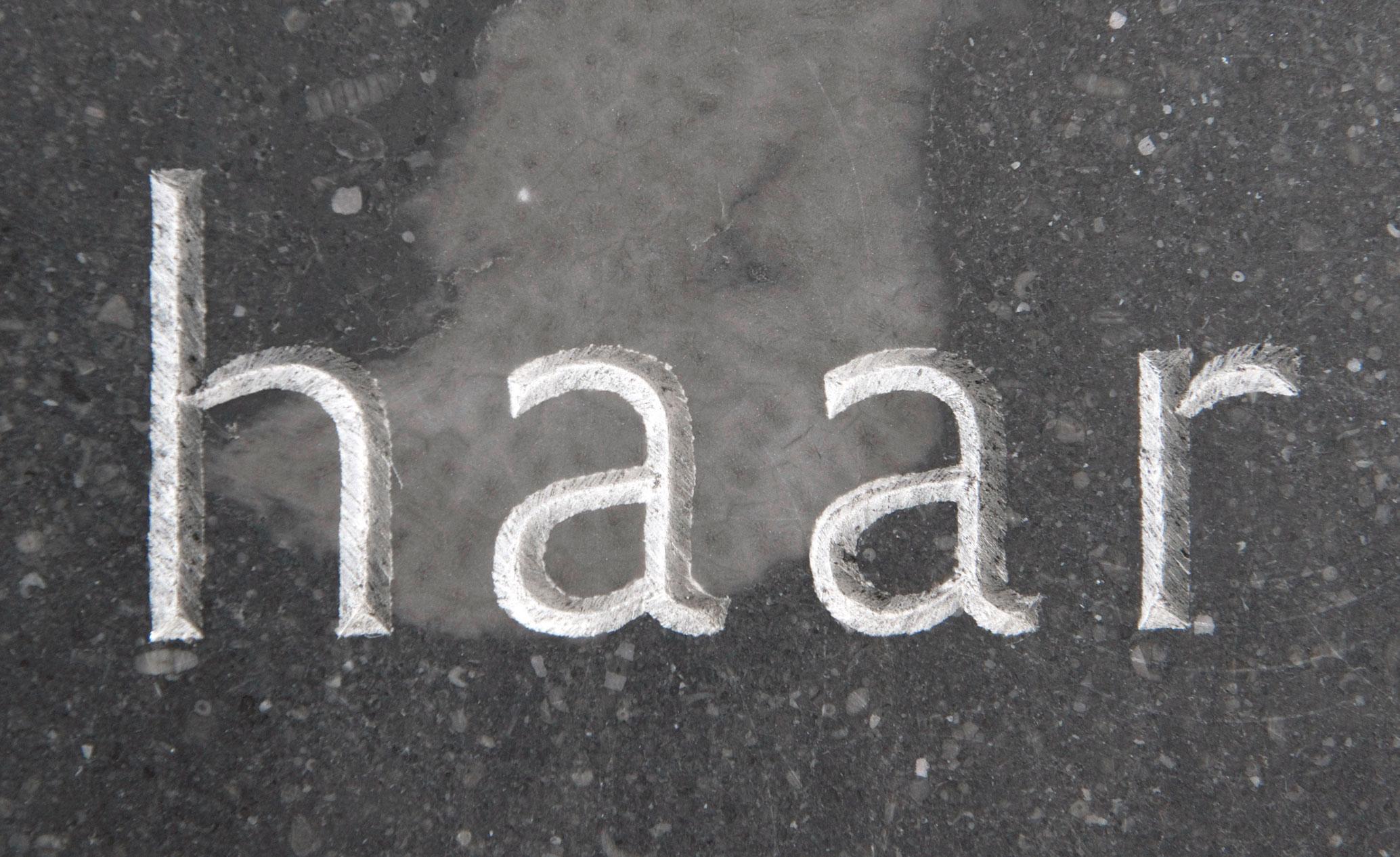 2010-van-steen-maakte-hij-3