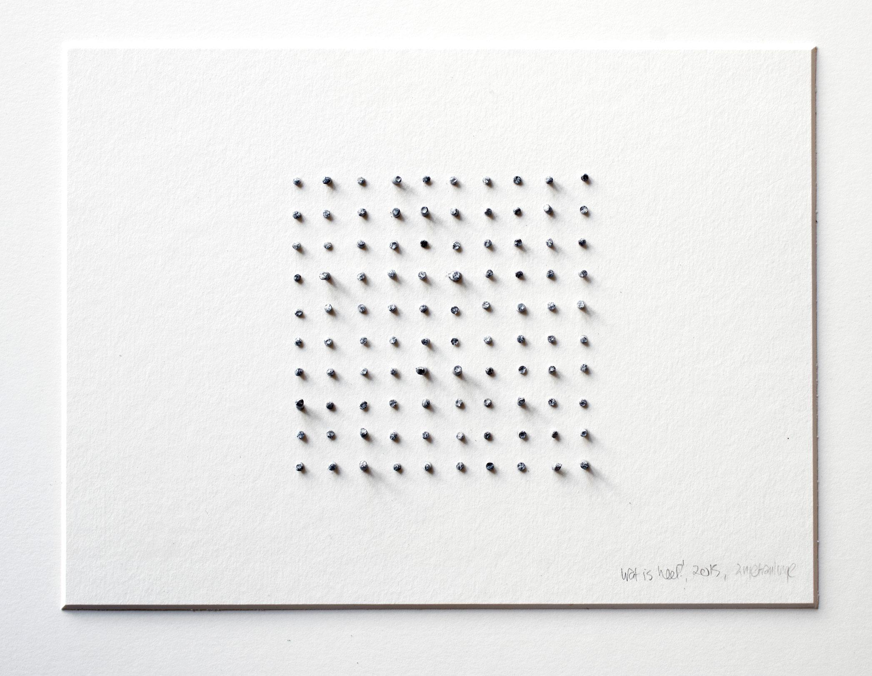 2015-Wat-is-heel--klein-2