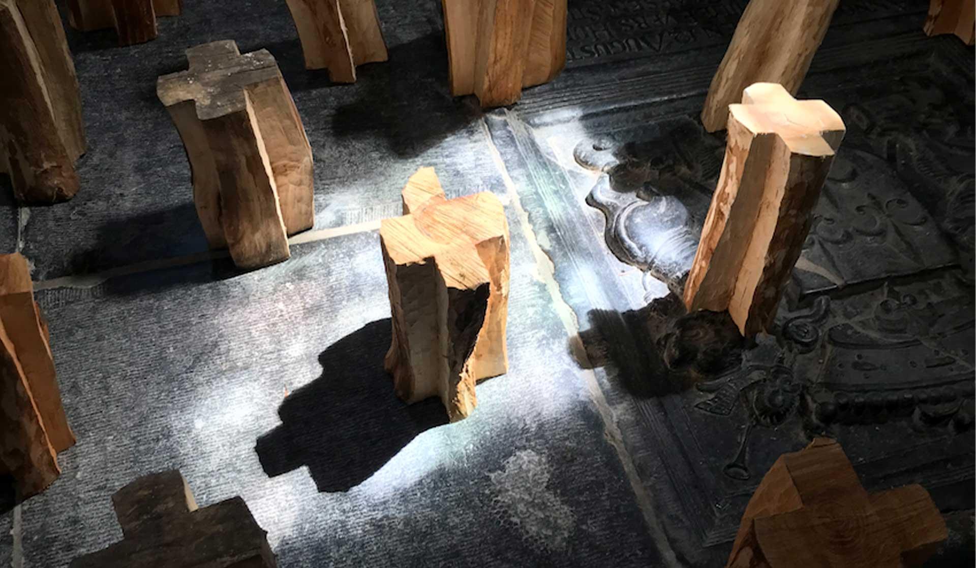 Requiem-Anjet-van-Linge-kerk-Eenrum